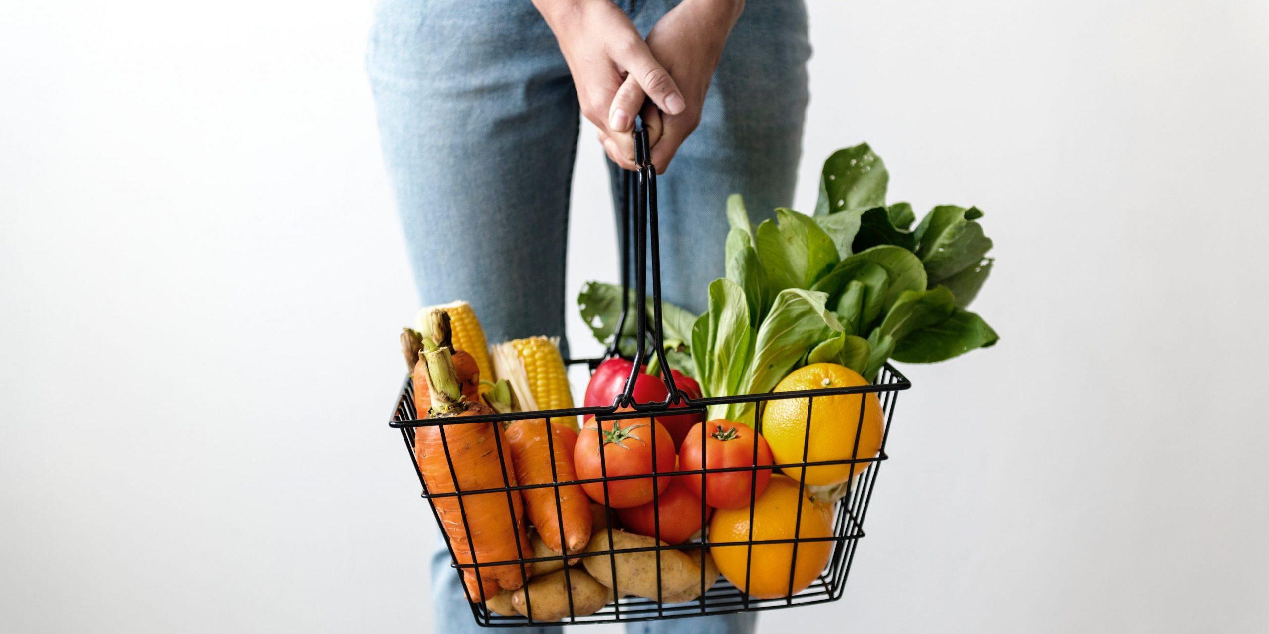 cele mai bune produse pentru slabit pierdeți în greutate cu boala celiacă