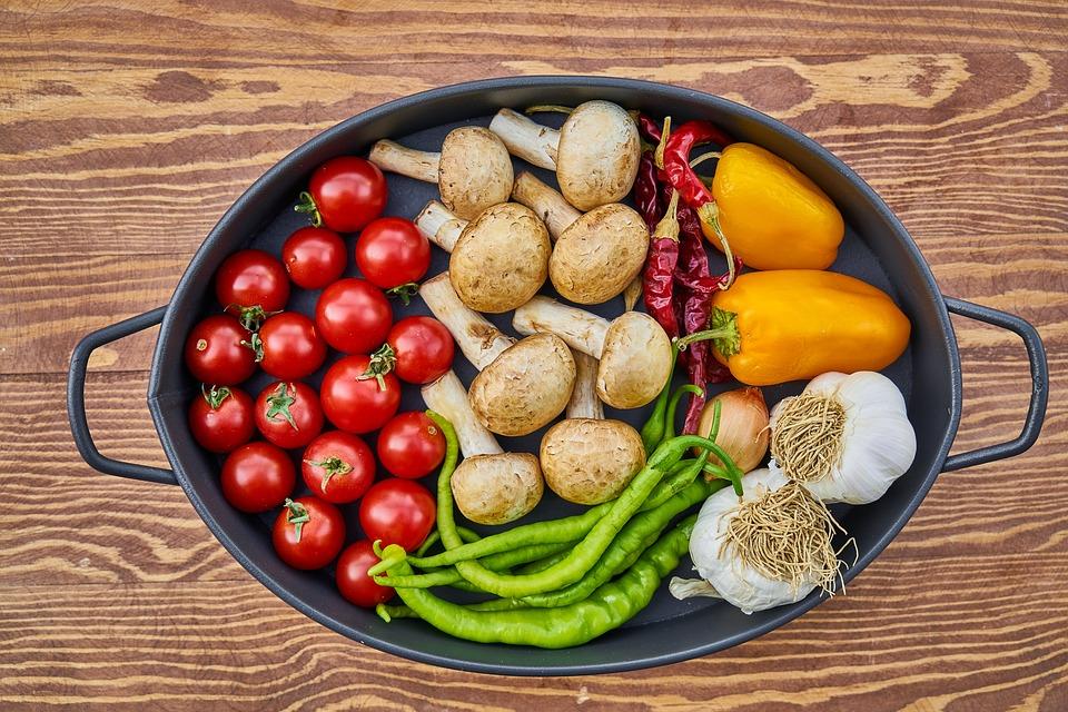 dieta în colon iritabil)